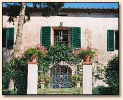 Click here to view Villa Lucchese