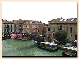 Apartment Accademia - Venice Grand Canal